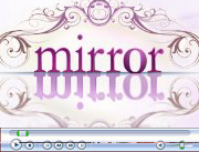 Beauty and Makeup Tips to Correct Mishaps on Mirror, Mirror Tv show