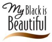4 city tour as featured beauty expert and panelist with celebrities at the My Black Is Beautiful event